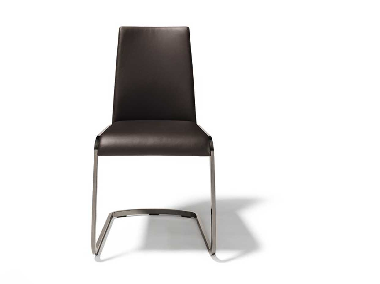 F1 Chair by Team 7 product image 4