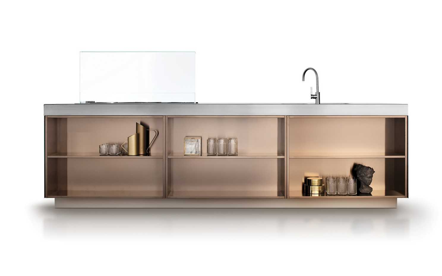 Italia by Arclinea product image 1