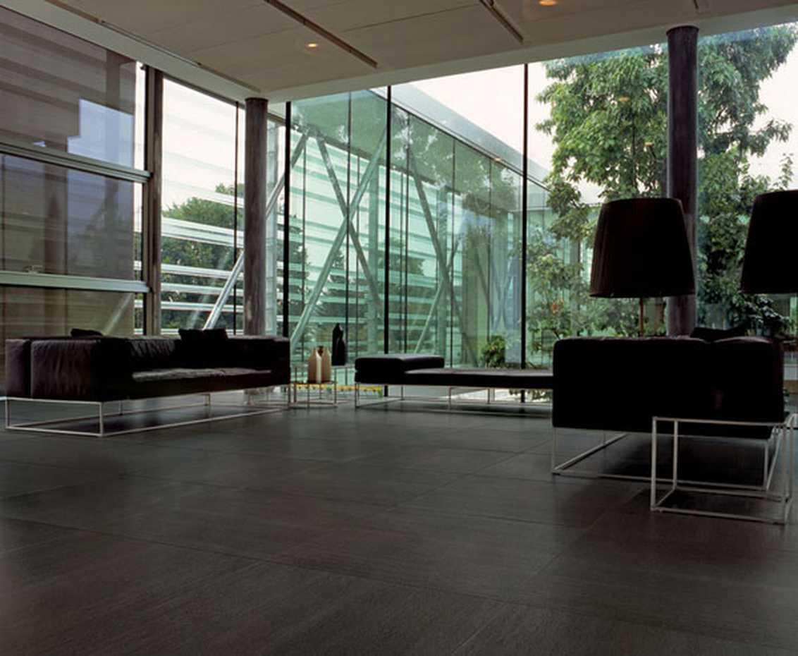 Slimtech Basaltina Stone Project by Lea product image 1