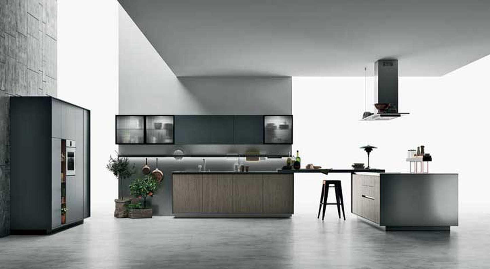 SoHo by Doimo Cucine product image 7