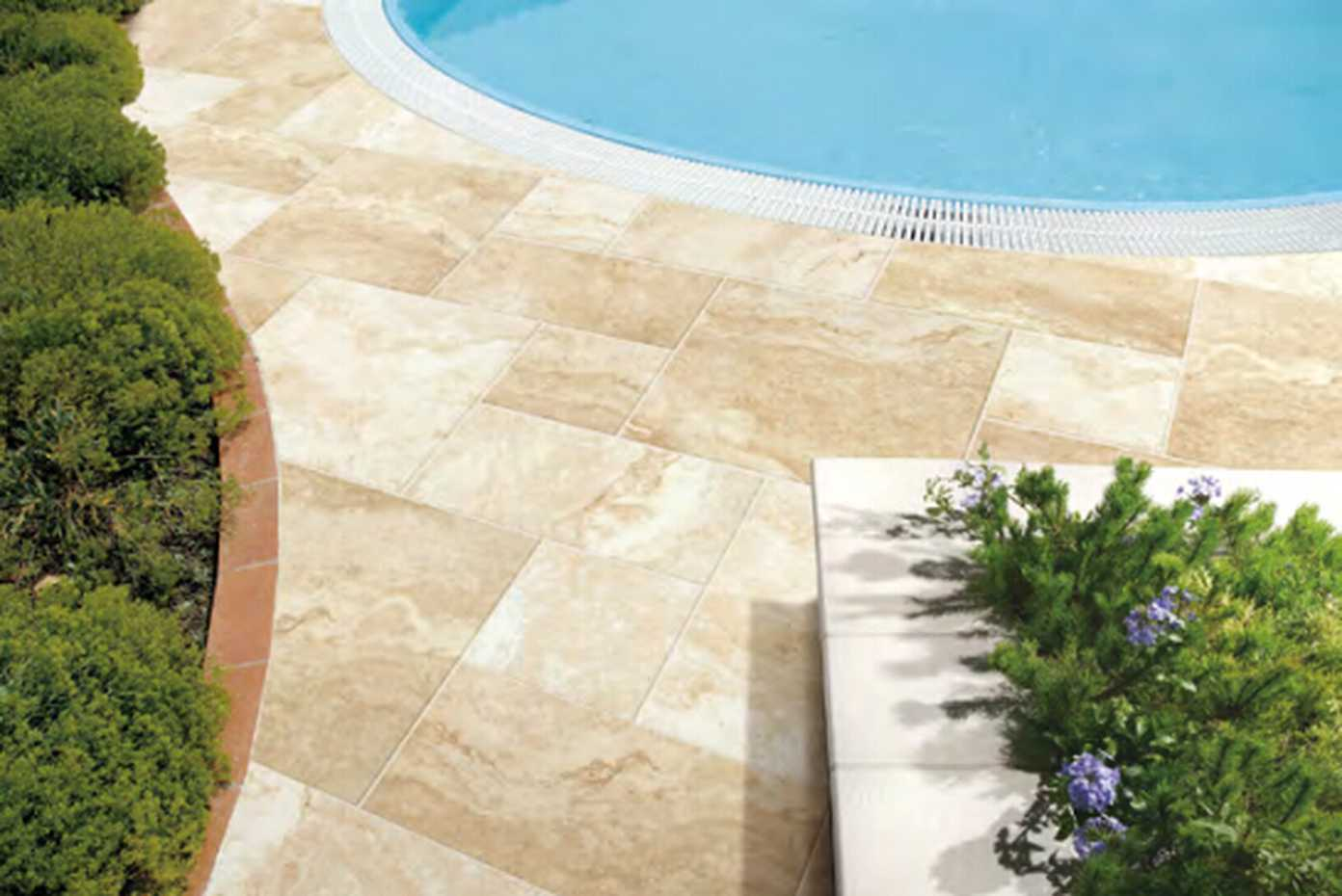 Travertine Series 2cm by Viewgres product image 4