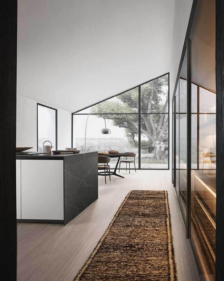 Thea by Arclinea product image 2