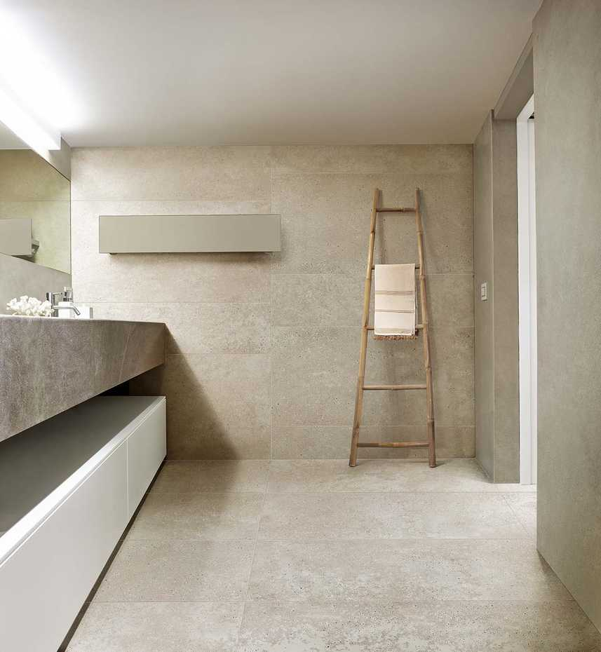 Material Stones by Cerim product image 4