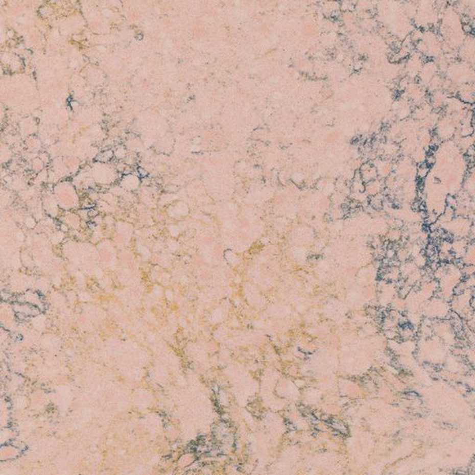 Offmat  by Quartzforms product image 1