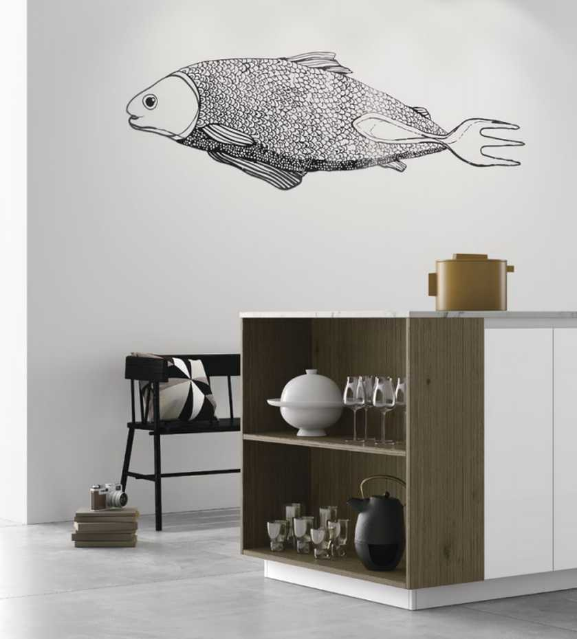 Materia by Doimo Cucine product image 5