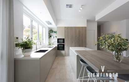 Nedlands - Private Residence