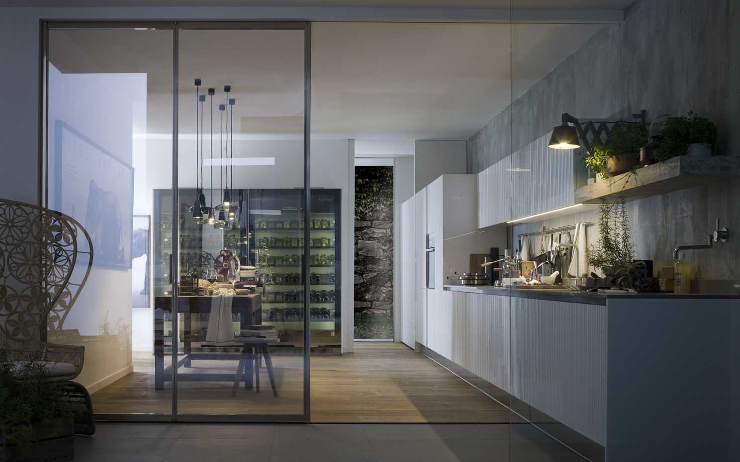 Gamma by Arclinea product image 18