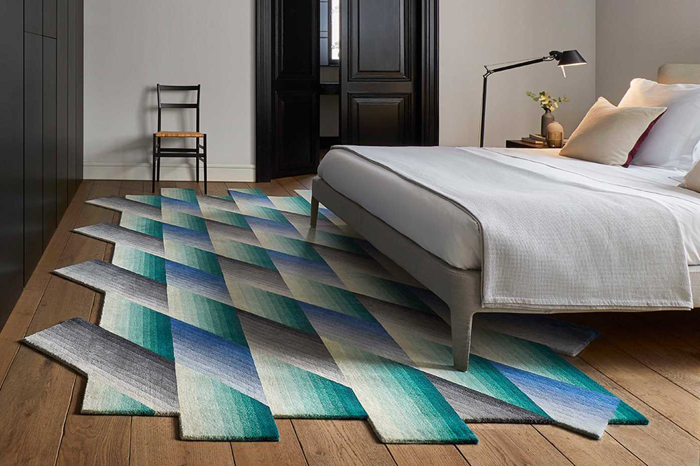 Mirage by Gan Rugs product image 6