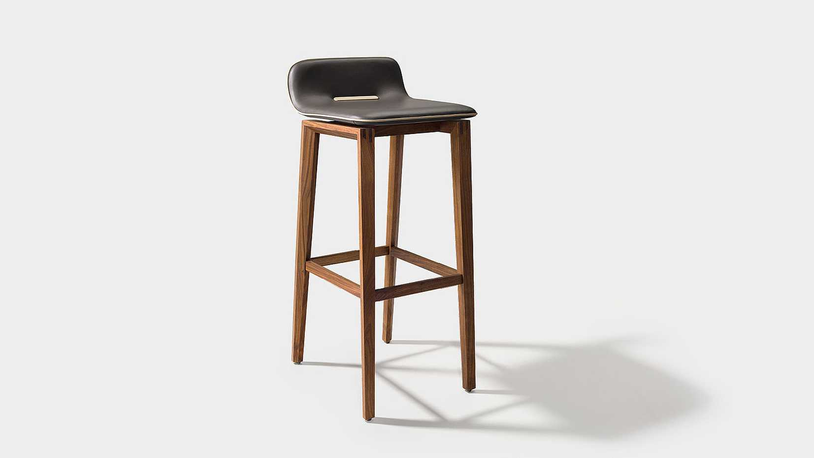 Ark Barstool by Team 7 product image 2