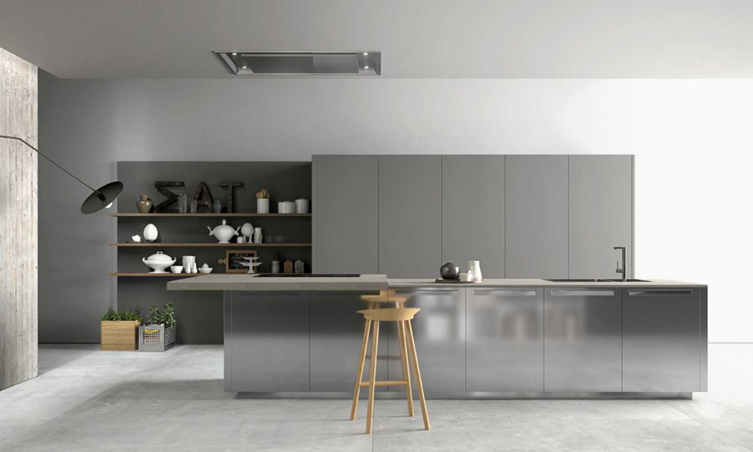 Extra by Doimo Cucine product image 3