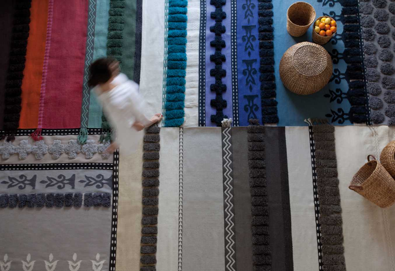 Glaoui Rugs by Gan Rugs product image 8