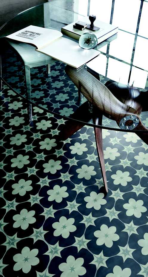 Cementiles by Bisazza product image 1