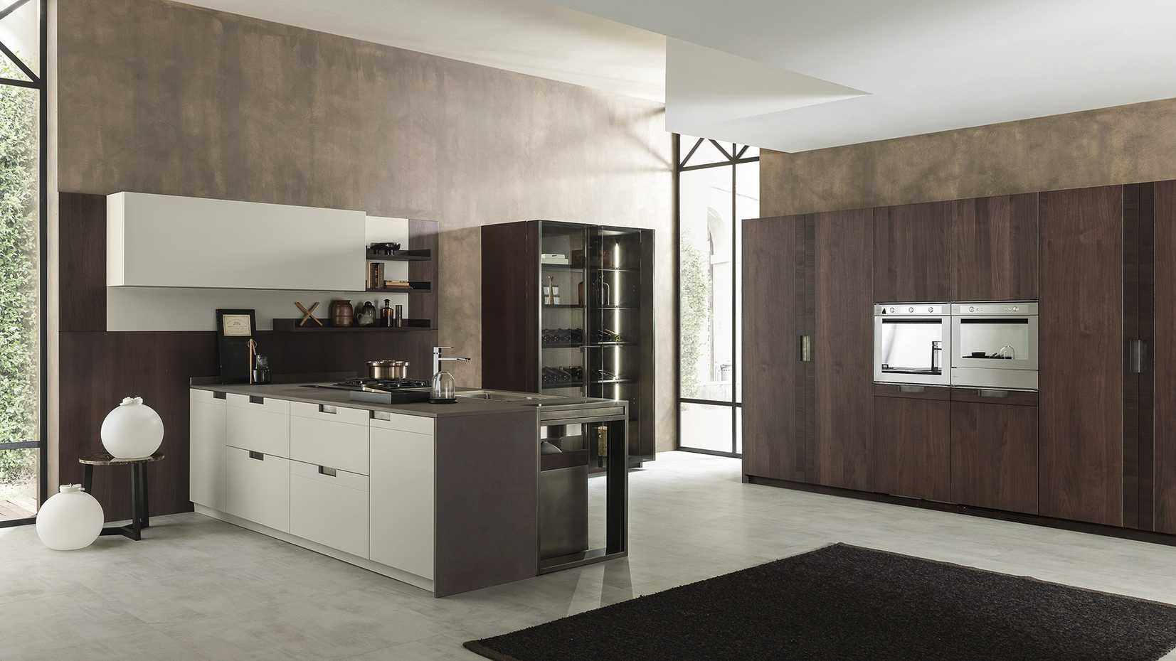 Arts & Crafts by Pedini product image 3