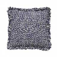 Waan Blue Cushion