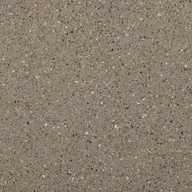 Pebble Light Grey