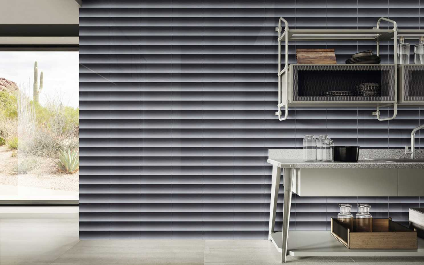 Shades of Blinds  by Iris product image 3