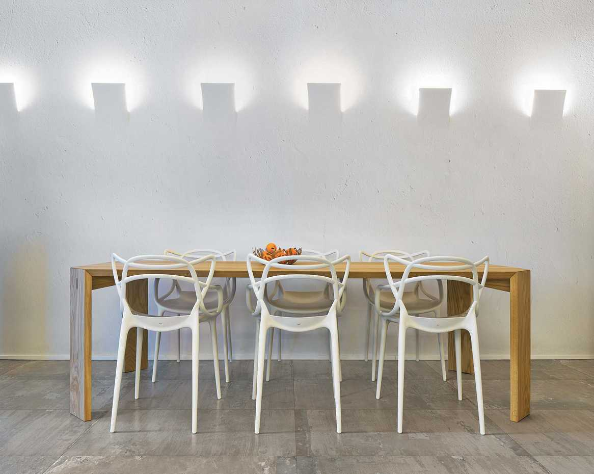 Contemporary Stone by Cerim product image 2