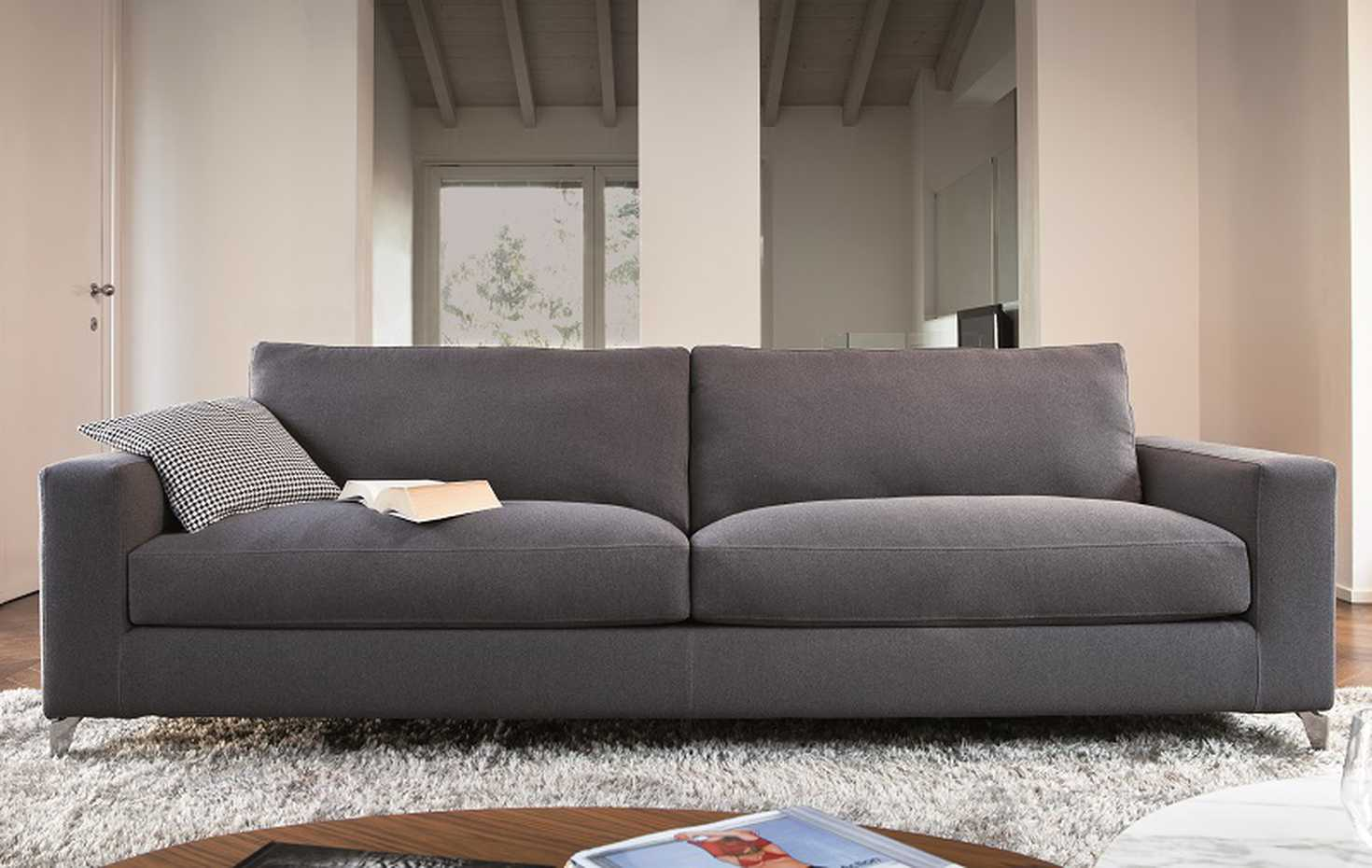 Zone Comfort by Vibieffe product image 3