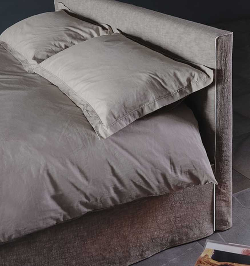 Tangram Bed by Vibieffe product image 2