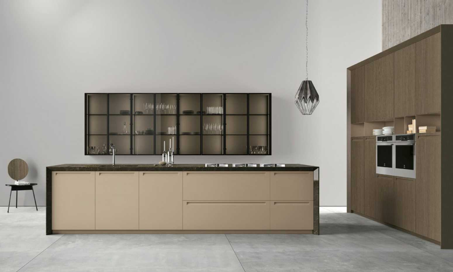 Extra by Doimo Cucine product image 4