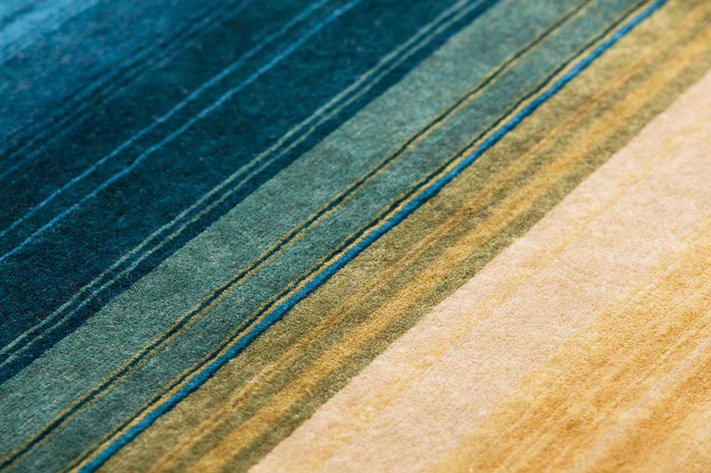 Paysages by Gan Rugs product image 2
