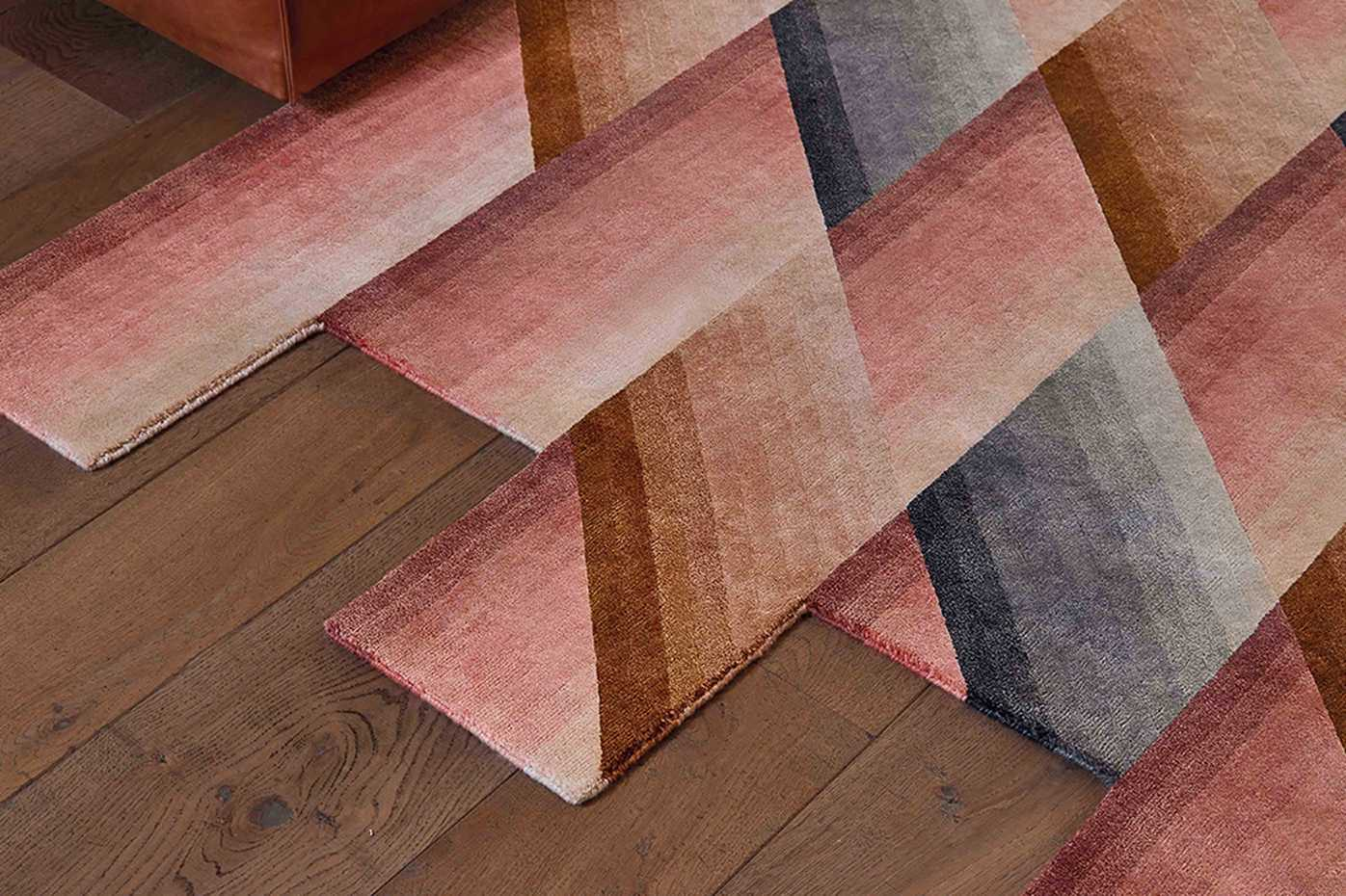 Mirage by Gan Rugs product image 4