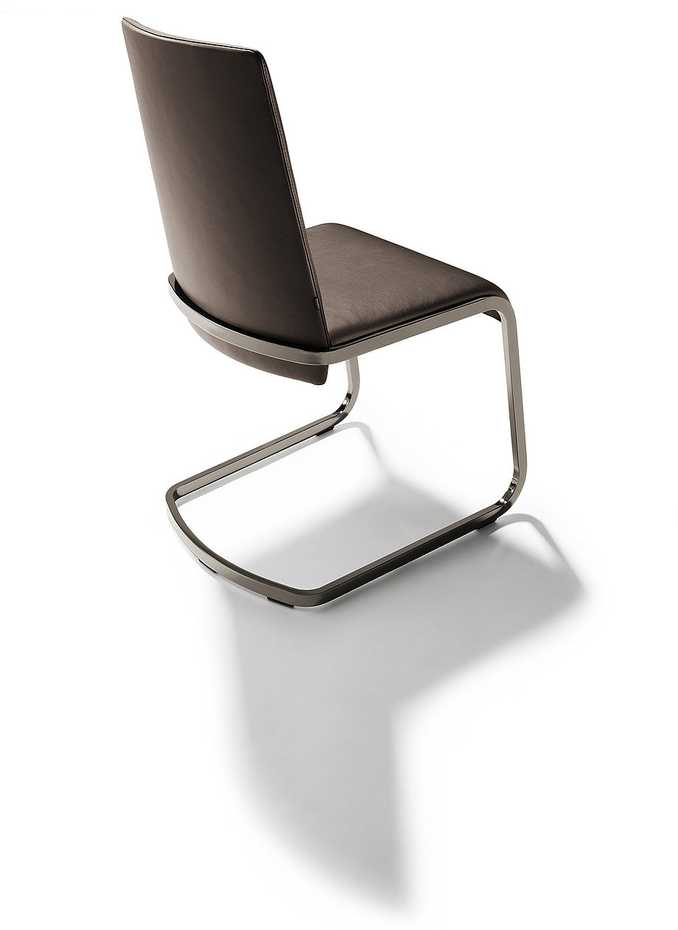 F1 Chair by Team 7 product image 5