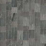 Basel Grey