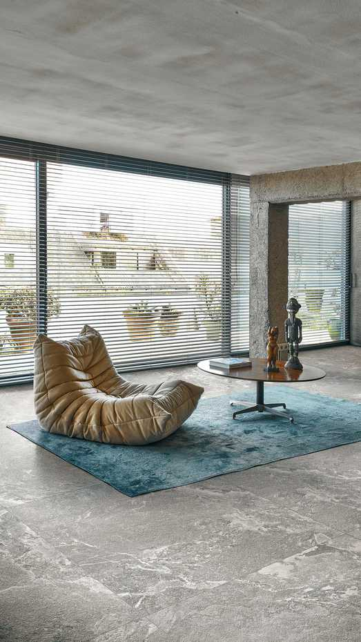 Onyx & More by Casa Dolce Casa - Casamood product image 1