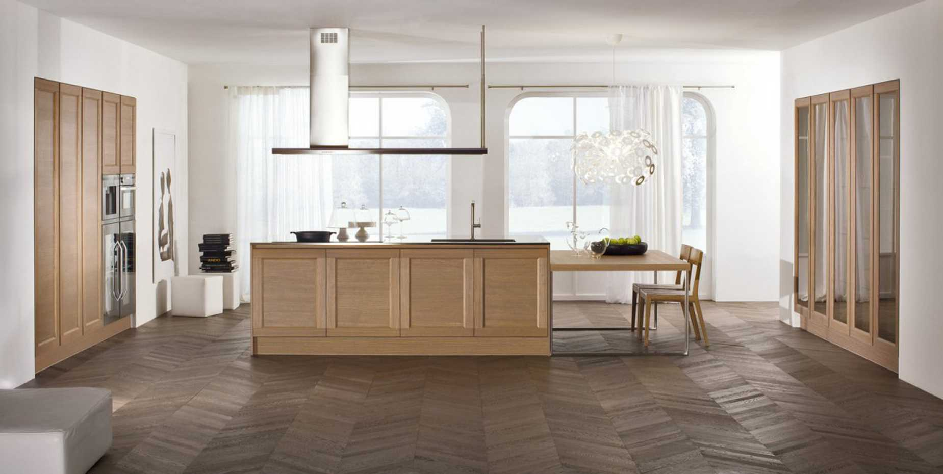 Glamour by Doimo Cucine product image 3