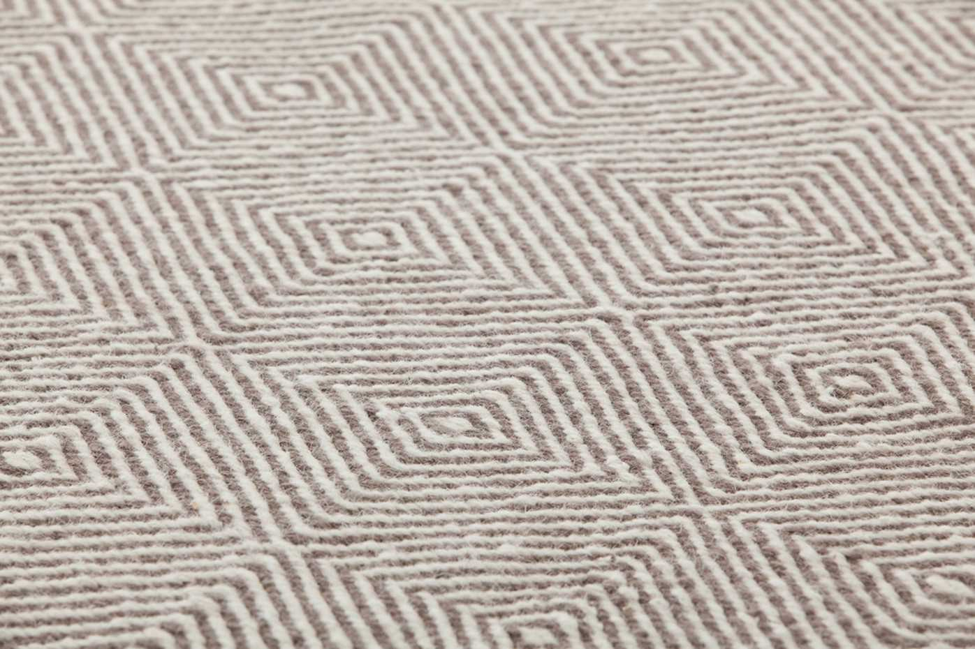 Sail Rugs by Gan Rugs product image 2