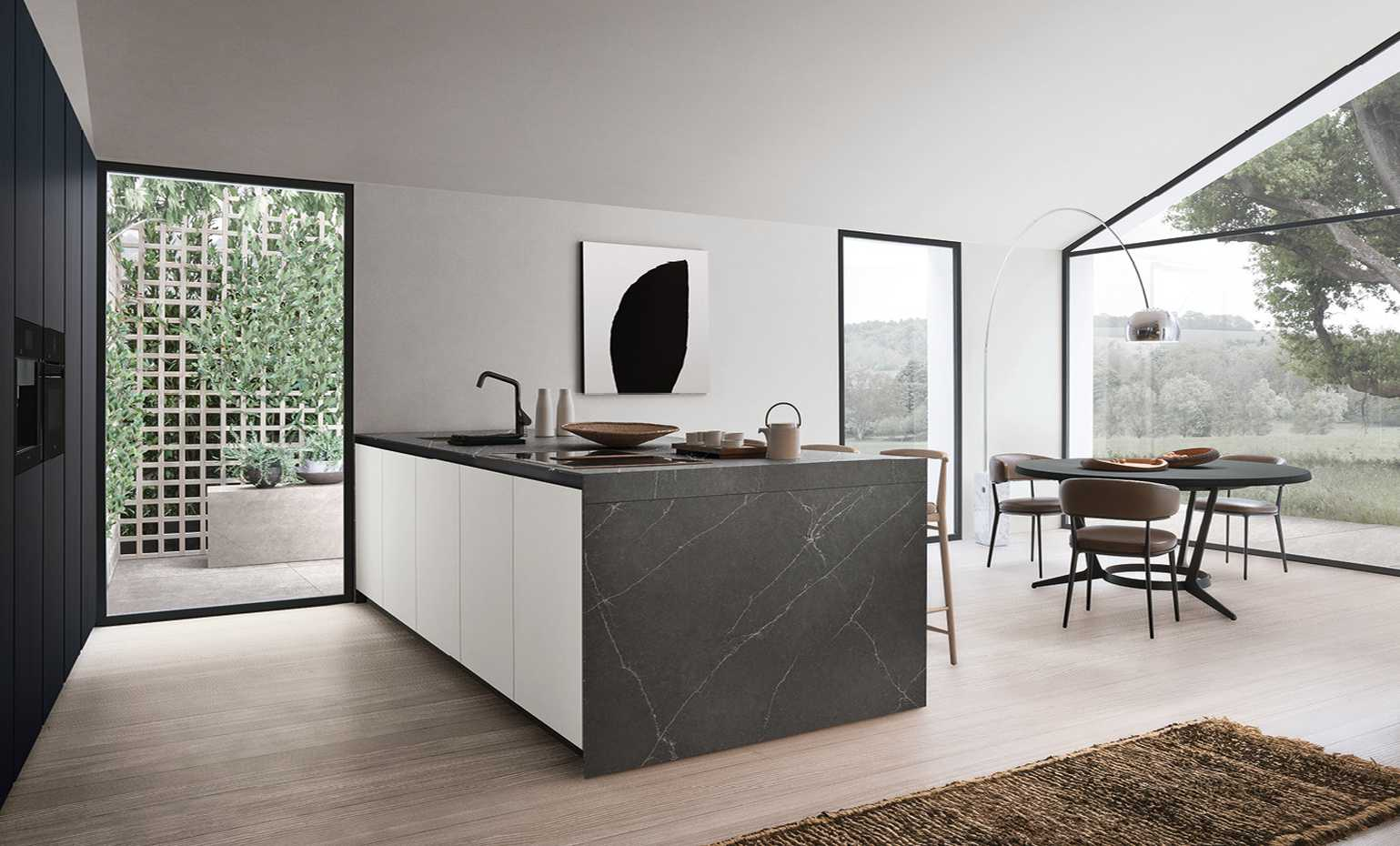Thea by Arclinea product image 1