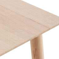 Silai Medium Table