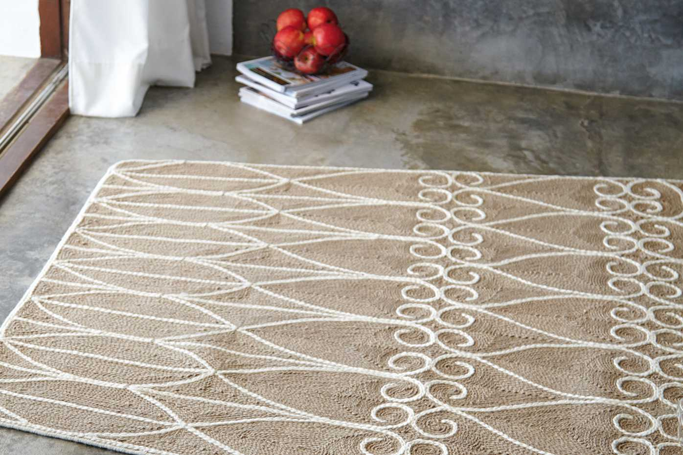 Valentina by Gan Rugs product image 3