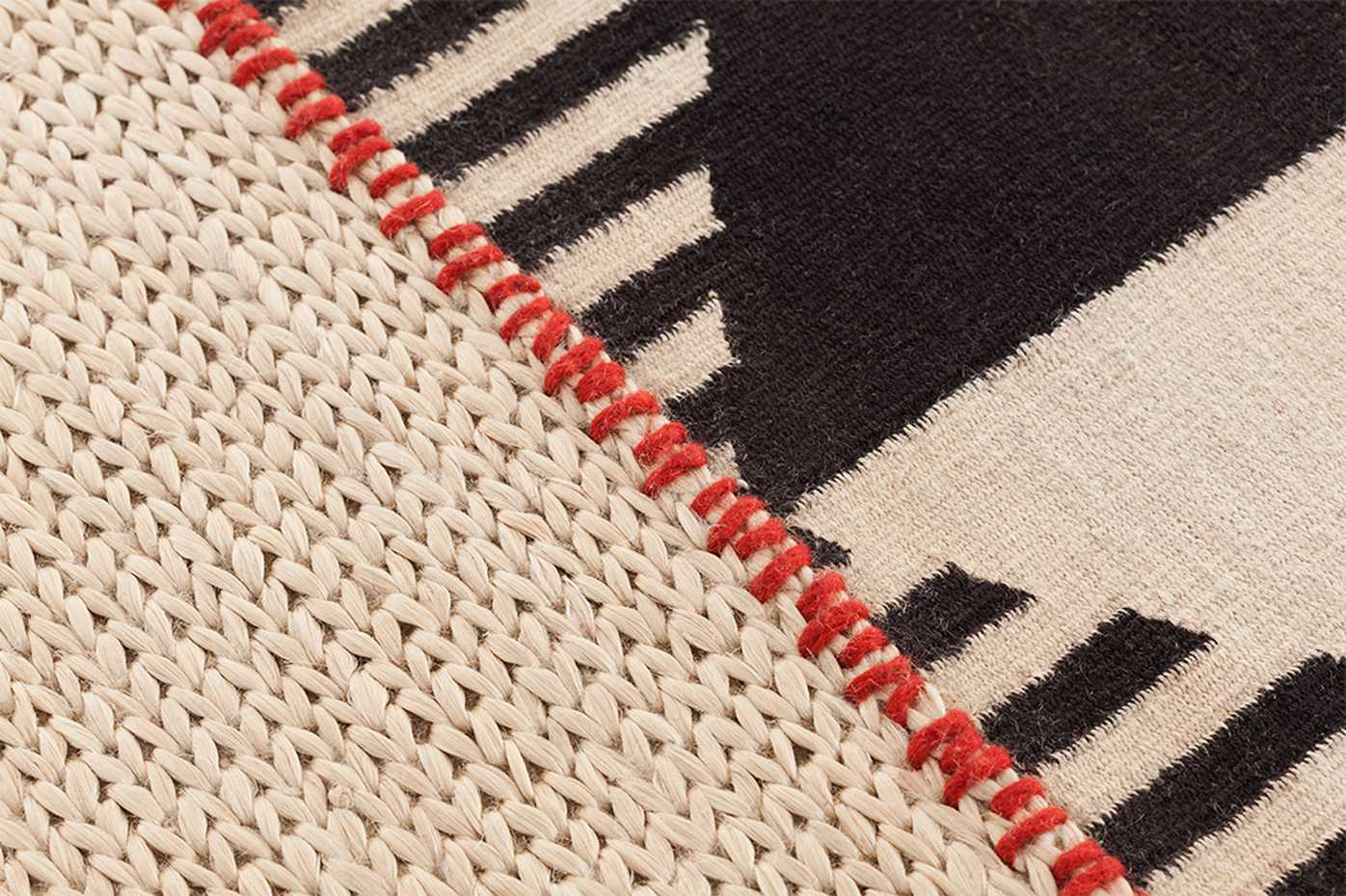 Rustic Chic Rugs by Gan Rugs product image 2
