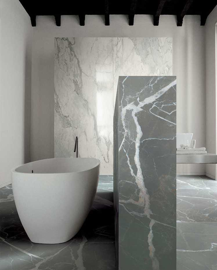 Stones & More 2.0 by Casa Dolce Casa  product image 7