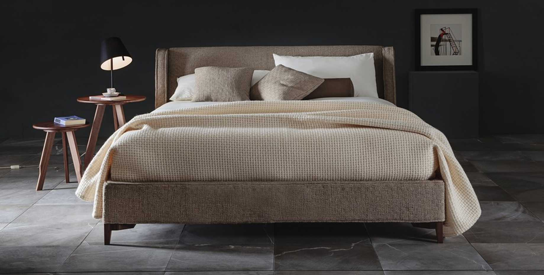 Queen Bed by Vibieffe product image 5