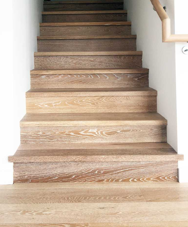 perry_lakes_stairs1