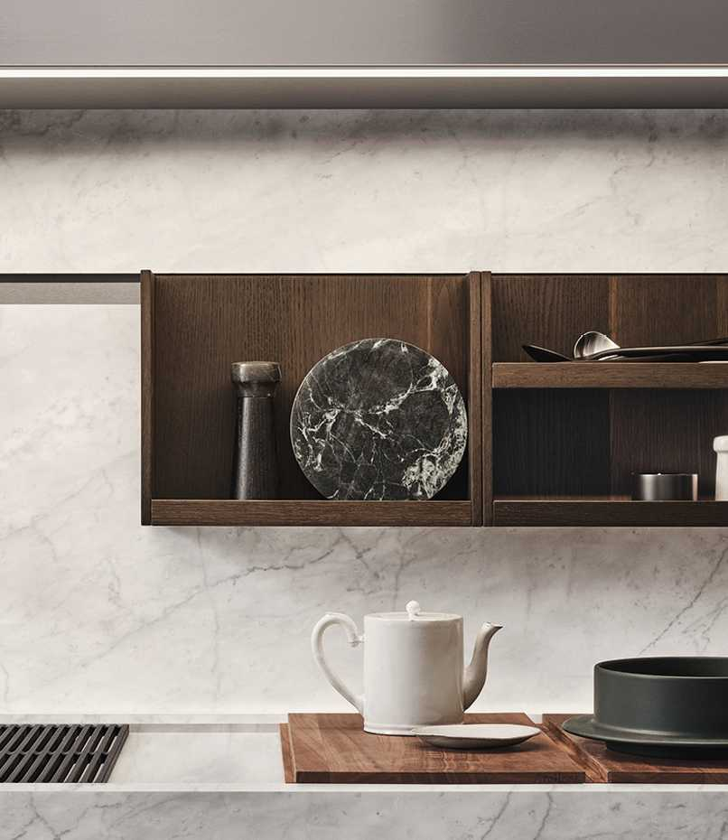 Beta by Arclinea product image 5