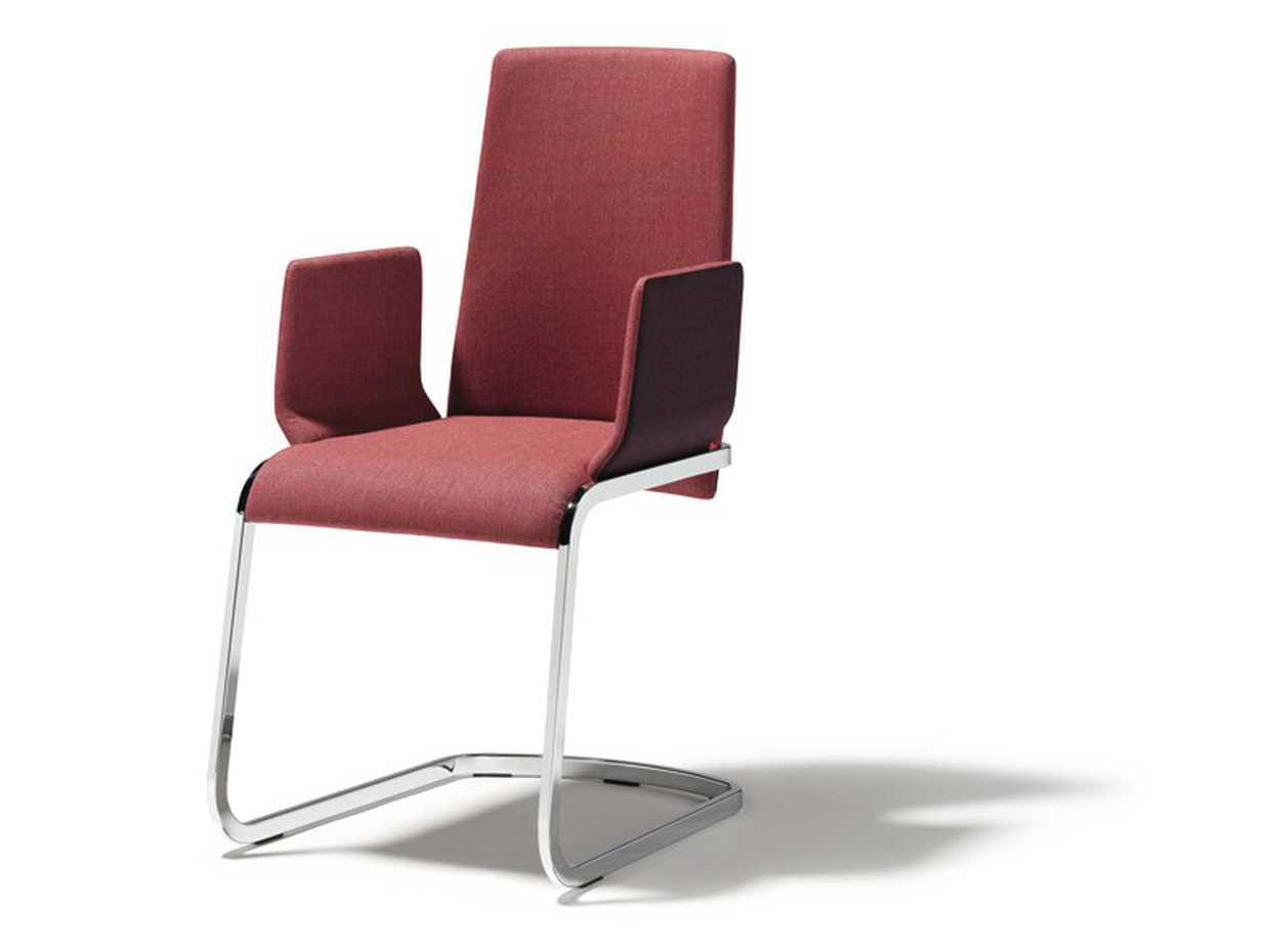 F1 Chair by Team 7 product image 3