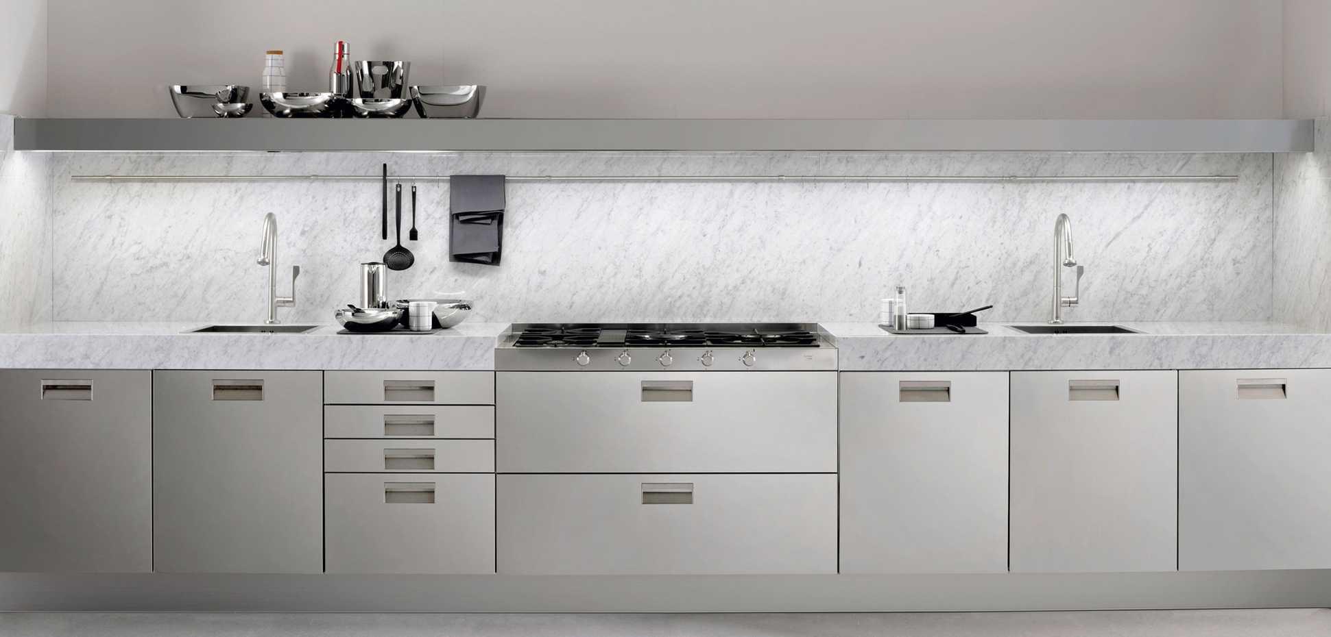 Italia by Arclinea product image 5