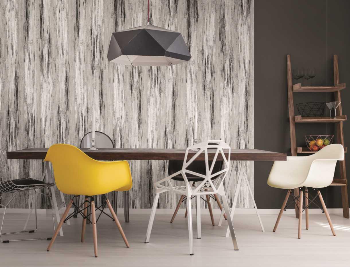 I Tessuti by Fuoriformato product image 2