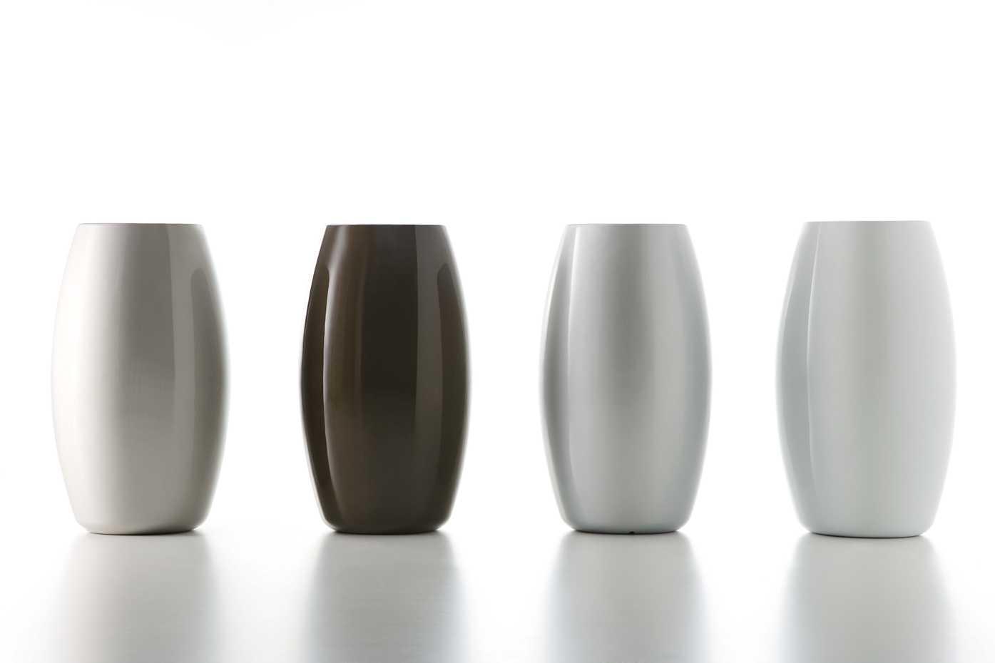 Sahara Pots by Gandia Blasco product image 5