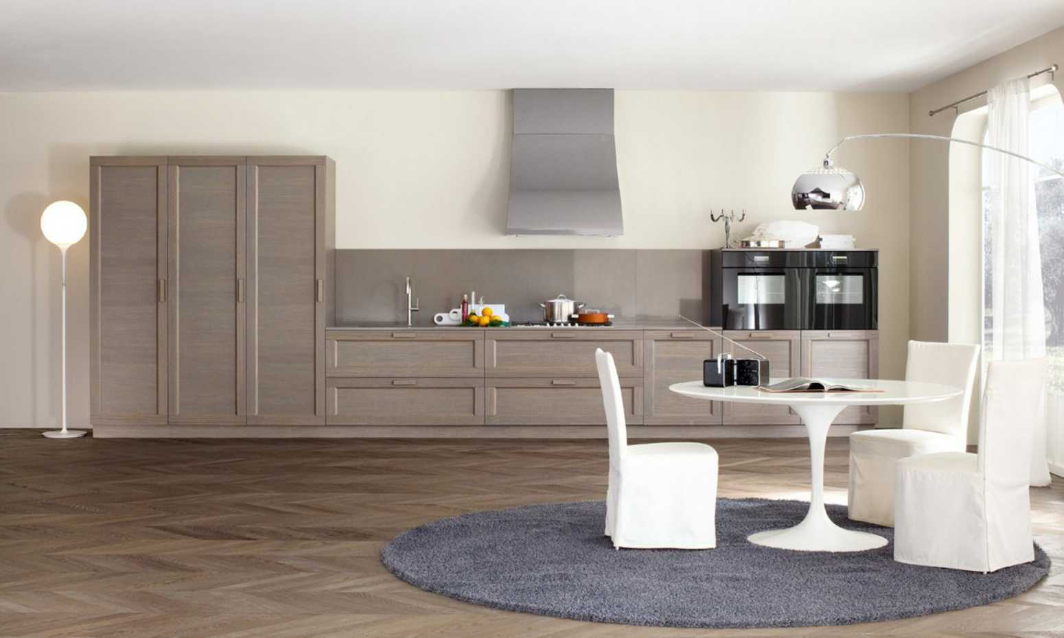 Glamour by Doimo Cucine product image 4