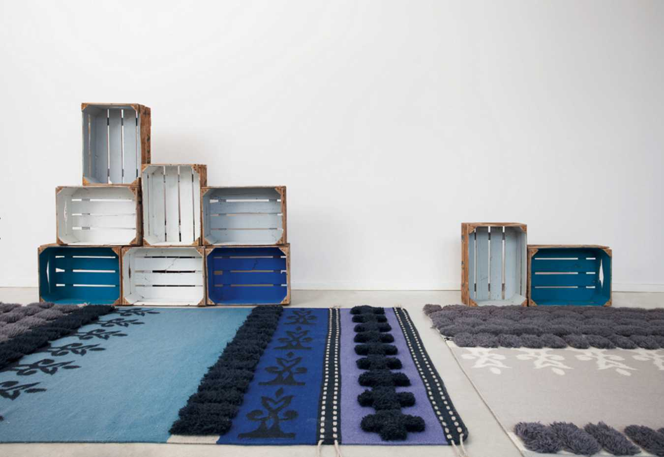 Glaoui Rugs by Gan Rugs product image 2