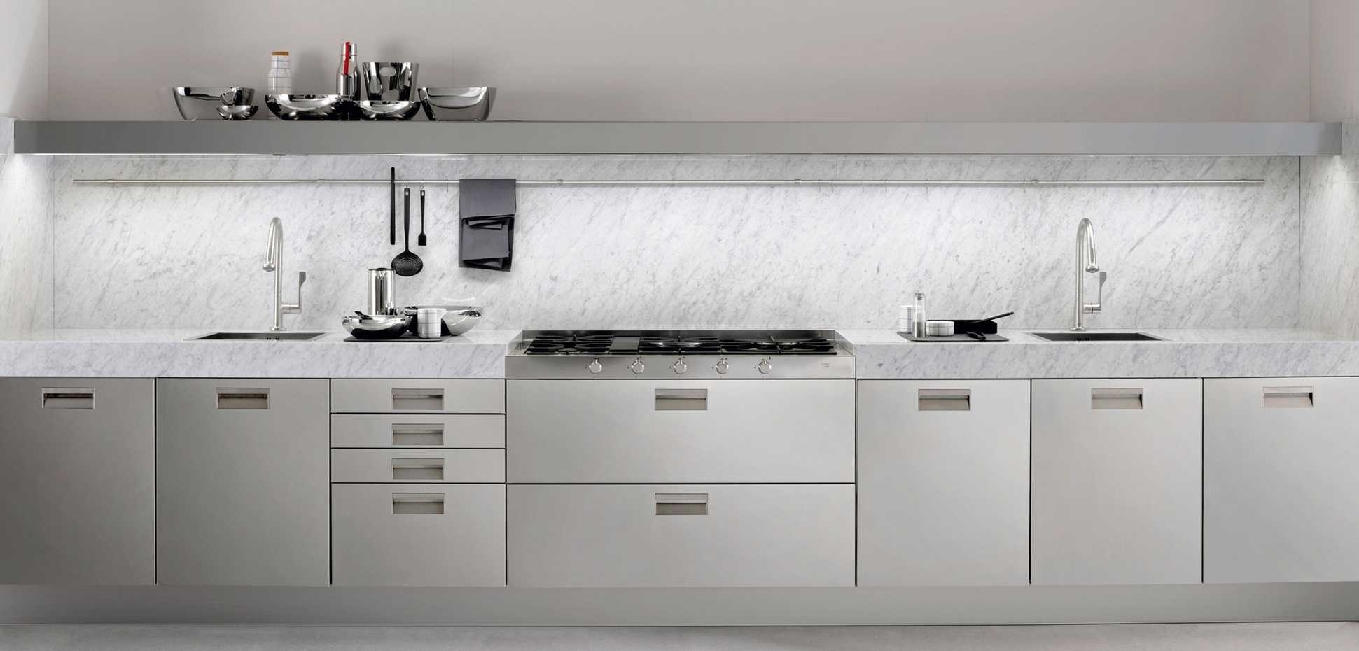 Italia by Arclinea product image 7