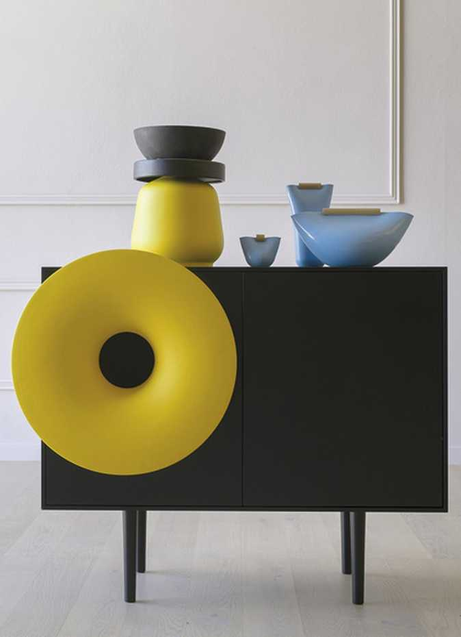 Caruso by Miniforms product image 4