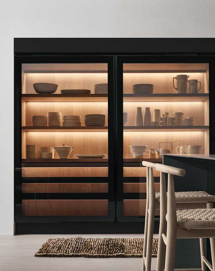 Thea by Arclinea product image 5