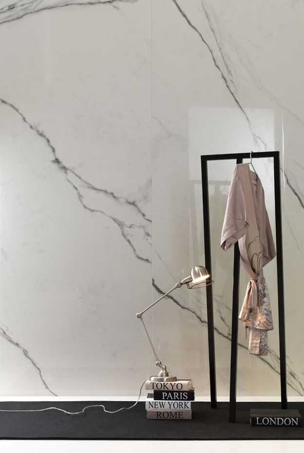 Slimtech Timeless Marble by Lea product image 5