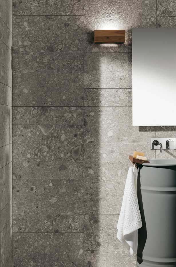Norr by Mirage product image 5